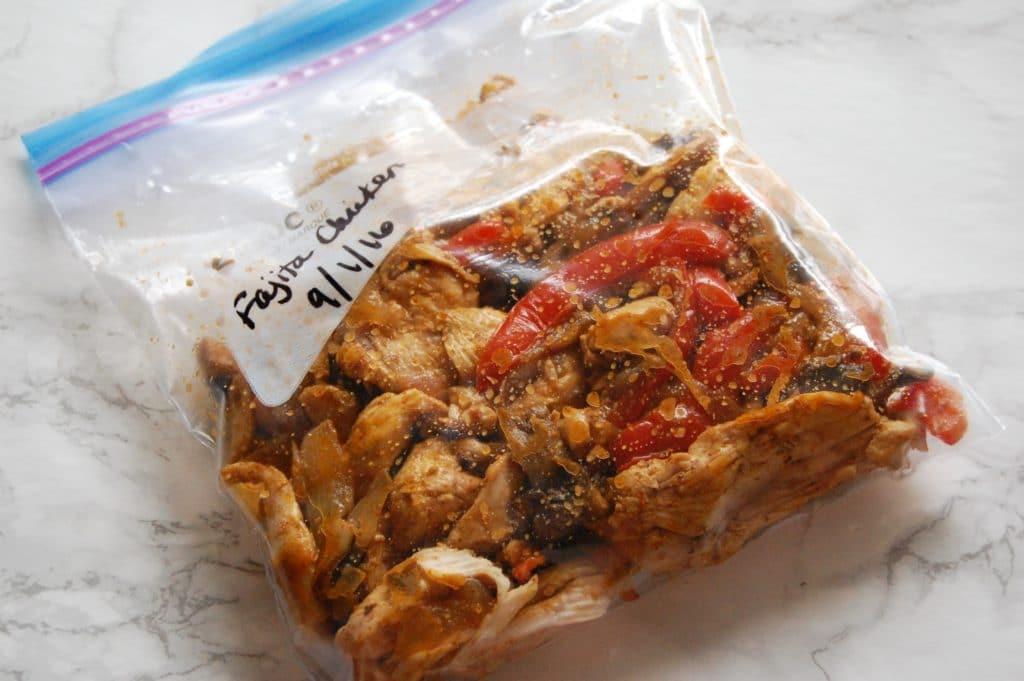 fajita-chicken-leftovers