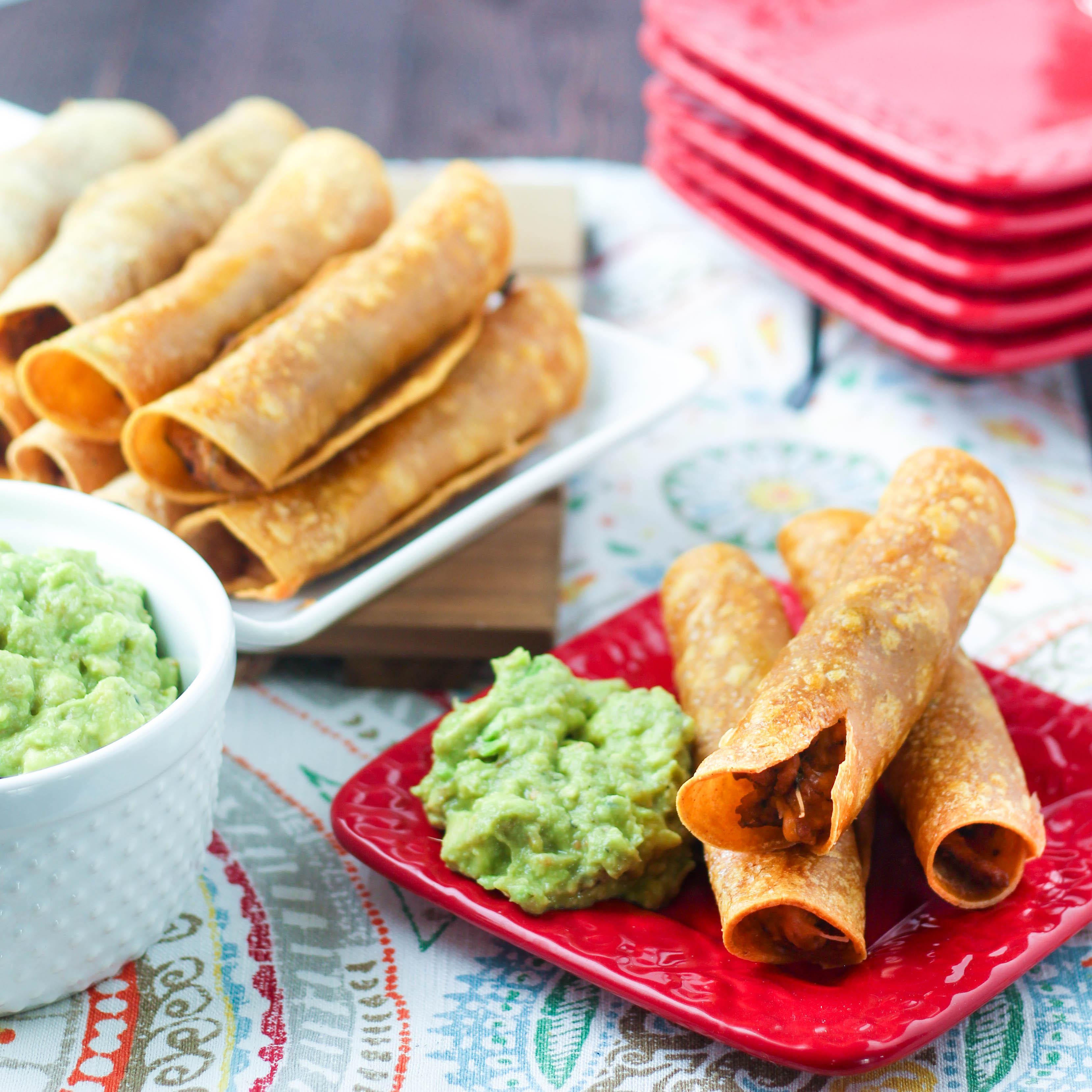 128 Cinco De Mayo Recipes