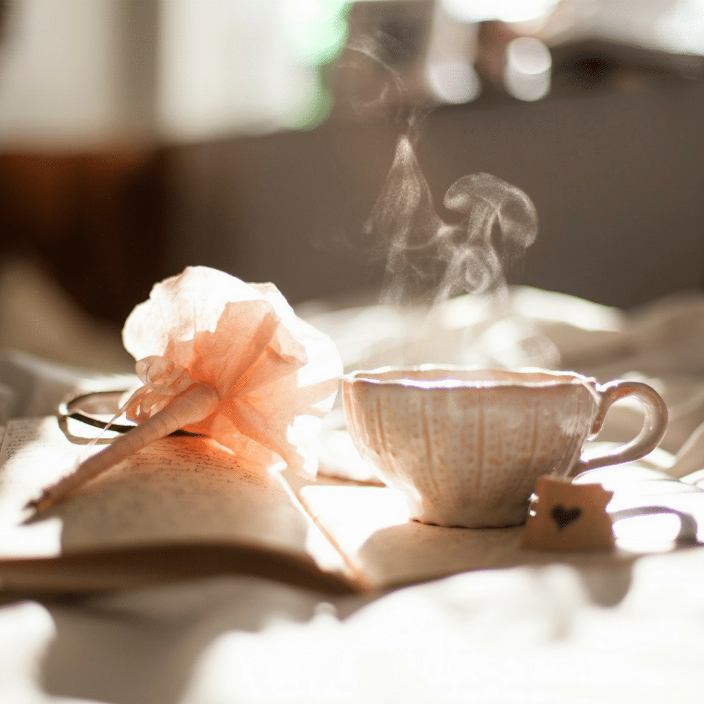 Massages and bubble baths are lovely, but self-care is about more than that. This list shares 30 self-care tips that are easy, inexpensive, and essential for everyday wellbeing. Check the list and more from @nutritiontofit.
