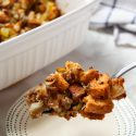 Gluten-Free Stuffing Recipe with Sausage